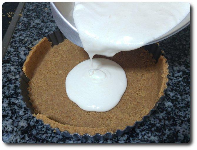 recetasbellas-tarta-queso-kiwi-27dic2016-28