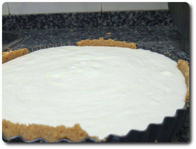 recetasbellas-tarta-queso-kiwi-27dic2016-29