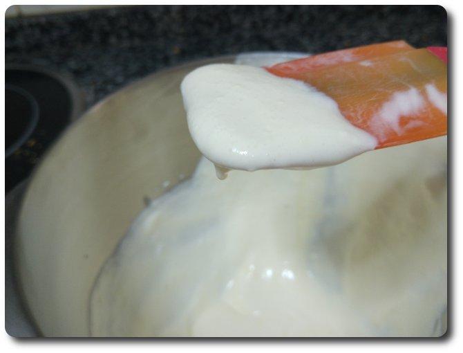 recetasbellas-tarta-queso-kiwi-27dic2016-30