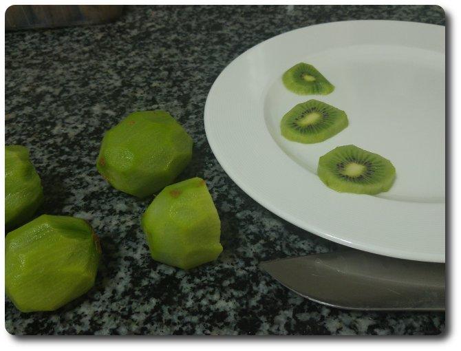 recetasbellas-tarta-queso-kiwi-27dic2016-33