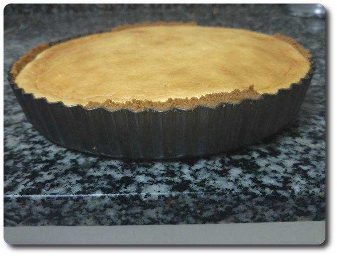 recetasbellas-tarta-queso-kiwi-27dic2016-35