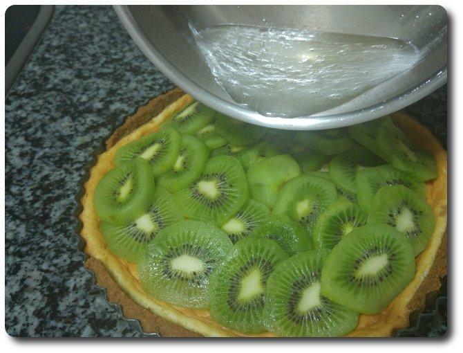 recetasbellas-tarta-queso-kiwi-27dic2016-45
