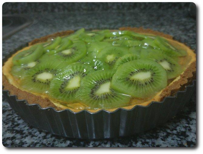 recetasbellas-tarta-queso-kiwi-27dic2016-46