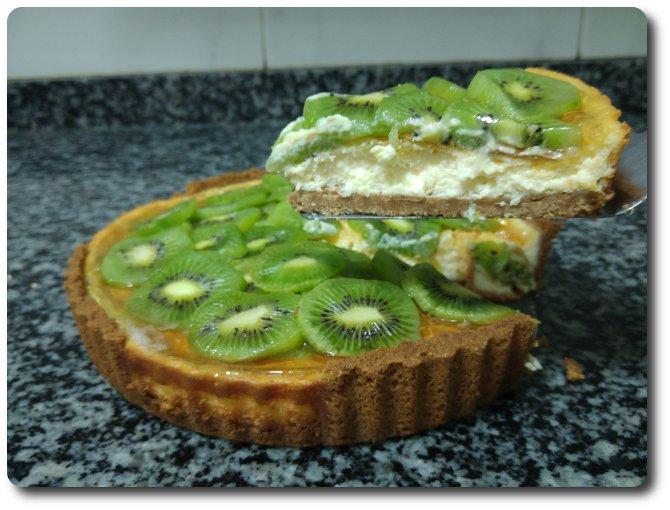 recetasbellas-tarta-queso-kiwi-27dic2016-49