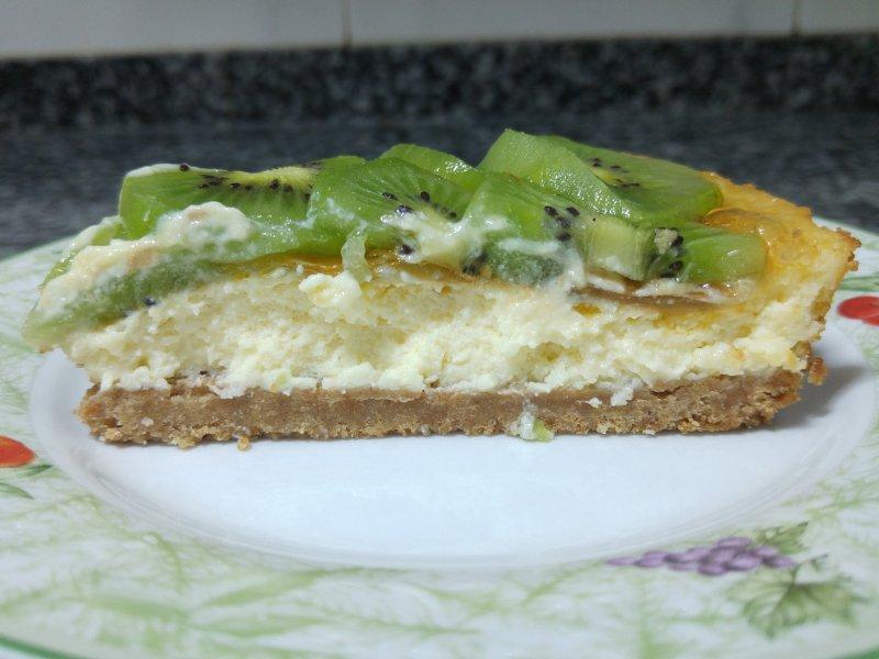 recetasbellas-tarta-queso-kiwi-27dic2016-50