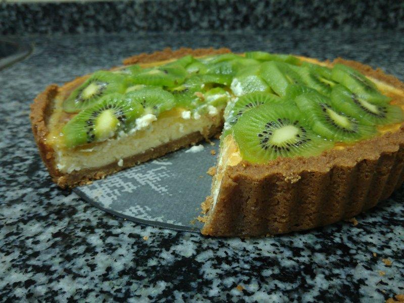 recetasbellas-tarta-queso-kiwi-27dic2016-51