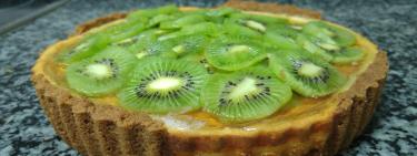 recetasbellas-tarta-queso-kiwi-27dic2016-52