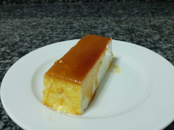 recetasbellas-flan-queso-yogur07may2017-07_24_39