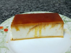 recetasbellas-flan-queso-yogur07may2017-13_58_32